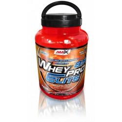 Amix WheyPro Elite 85 | 1.000kg