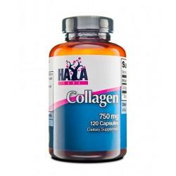 Haya Labs Collagen 500mg | 90 caps