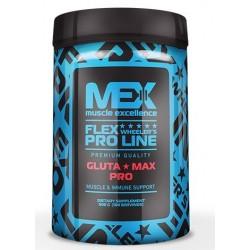 MEX Gluta-Max | 0.500kg