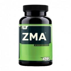 Optimum Nutrition ZMA   180 caps