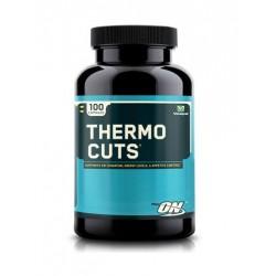 Optimum Nutrition Thermo Cuts   200 caps
