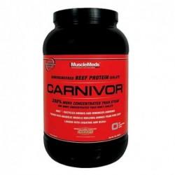Musclemeds Carnivor | 0.908kg
