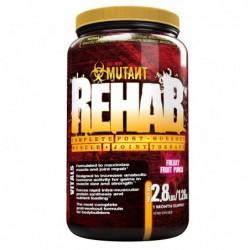 Mutant Rehab | 1.280kg