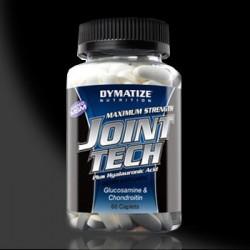 DYMATIZE Joint Tech | 60 caps
