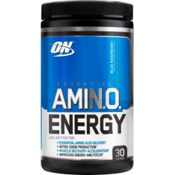 Optimum Nutrition Amino Energy | 30 servs