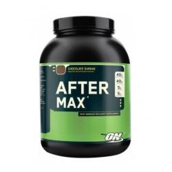 Optimum Nutrition After Max | 1.940 kg