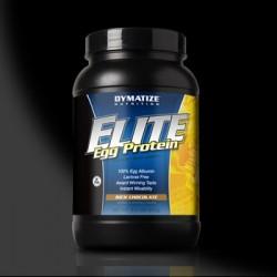 DYMATIZE Elite Egg Proten | 0.915kg