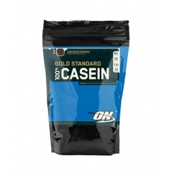 Optimum Nutrition 100% Casein | 1.816 kg