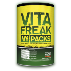 Pharma Freak Vita Freak | 30 packs