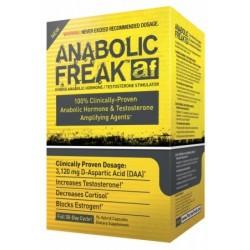 Pharma Freak Anabolic Freak | 96 caps