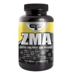Primaforce ZMA | 180 caps