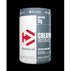 DYMATIZE Creatine Monohydrate | 0.300kg
