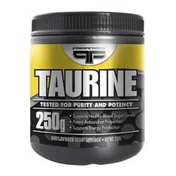 Primaforce Taurine | 0.250 kg