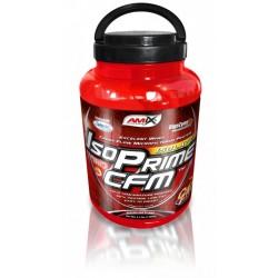 Amix IsoPrime CFM | 1.000kg