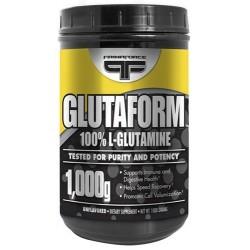 Primaforce Glutaform | 1.000 kg