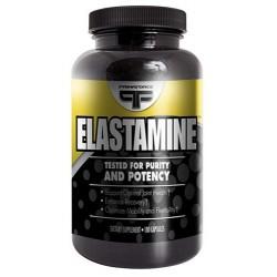 Primaforce Elastamine | 180 caps