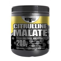 Primaforce Citrulline Malate | 200gr