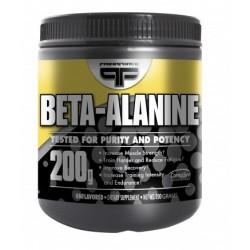 Primaforce Beta-Alanine | 200gr