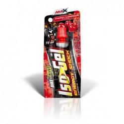 Amix IsoGEL Energy Shock | 70ml
