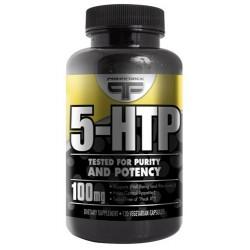 Primaforce 5-HTP | 120 caps