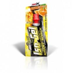 Amix IsoGEL Carbo Snack | 70ml