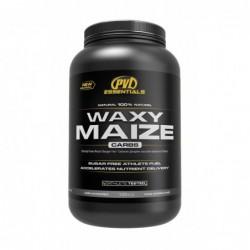 PVL Waxy Maize Maxx | 1.800kg