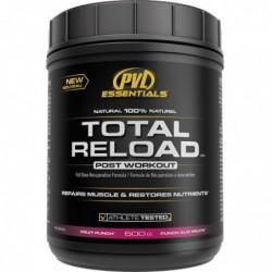 PVL Total Reload | 0.600kg