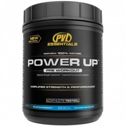 PVL Power Up | 0.600kg