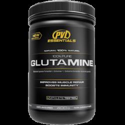 PVL Glutamine | 1.000kg
