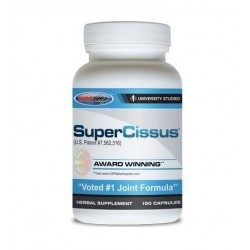 USPlabs  Super Cissus | 150 caps