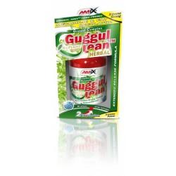 Amix GuggulLean | 90 caps