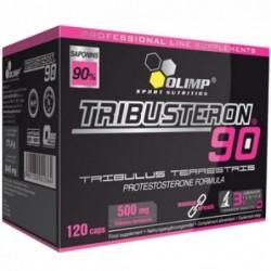 OLIMP Tribusteron 90 - 500mg | 120 caps