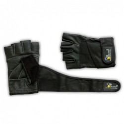 OLIMP Training Gloves - Profi