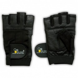 OLIMP Training Gloves - One