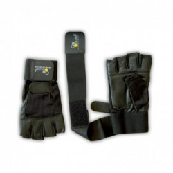 OLIMP Training Gloves - Competition