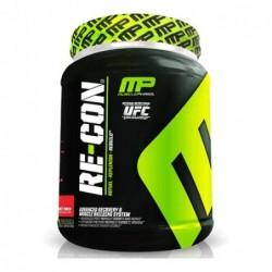 MusclePharm RE-CON | 1.200kg