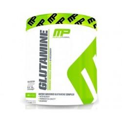 MusclePharm Glutamine | 0.300kg