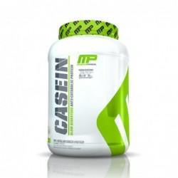 MusclePharm Casein | 1.360kg