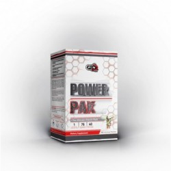 Pure Nutrition Power Pak | 20 packs