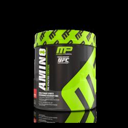 MusclePharm Amino 1 | 0.668kg