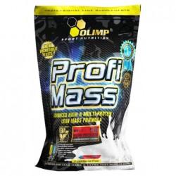 OLIMP Profi Mass | 2.800kg