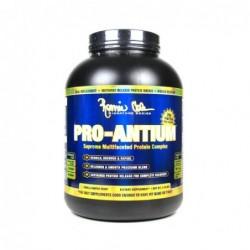 Ronnie Coleman Pro-Antium | 2.200 kg