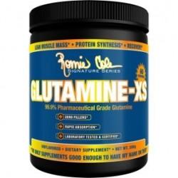 Ronnie Coleman Glutamine-XS | 0.300 kg