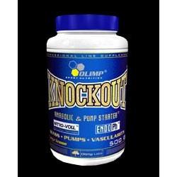 OLIMP Knockout | 0.500kg