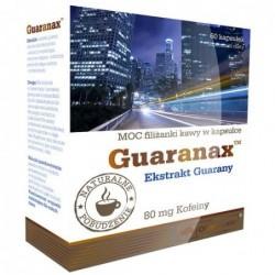 OLIMP Guaranax | 60 caps