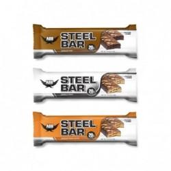 ABB Steel Bar | 70g