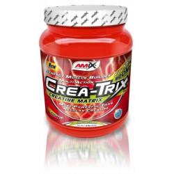 Amix Crea-Trix 40 serv | 0.824kg