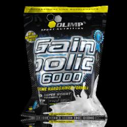 OLIMP Gain Bolic 6000   6.000kg