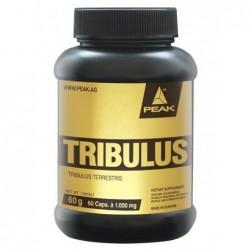 Peak Tribulus Terrestris | 60 caps