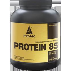 Peak Protein 85   1.000kg